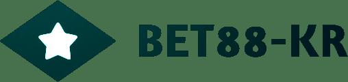 bet88-kr.com